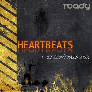 Heartbeats 27 ( Sunset Mix )