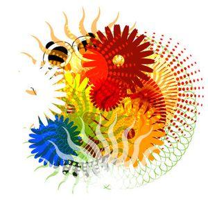 Lights Electronika- Embargo mix