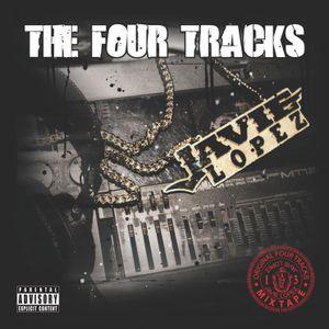 THE FOUR TRACKS