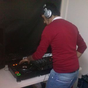 DJ SEZGİN   ( JAMEICA MİX)
