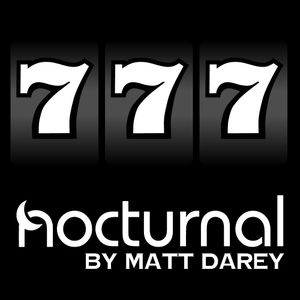 Nocturnal 769