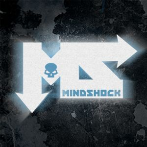 MindShock - Liquid Dreams