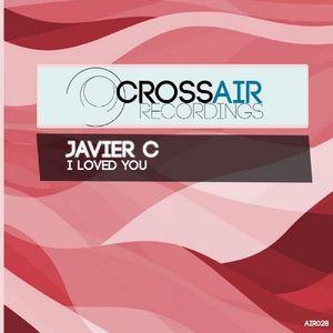 Caracas Trance Podcast 055 - JavierC (28.03.10@www.trance.fm)