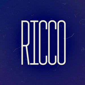 Ricco Episode 3