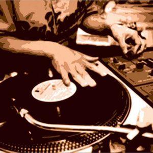 djXxL hiphop mix vol 3