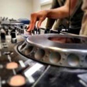 Kayleigh - August Mix