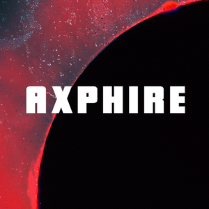 [Drum 'n Bass] ~ Axphire