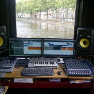 Techtober-Monfils-music@djfonzie.nl