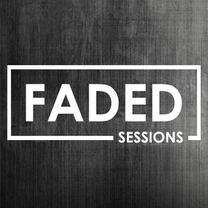 Faded Sessions 014 - XeRoFuX