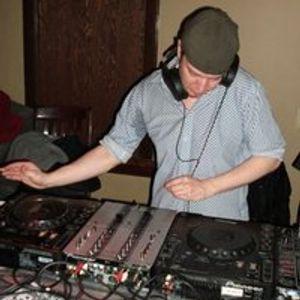 Kre-8 - Old School Mix (MC Solaar>LL CoolJ>Slick Rick>Montell Jordan/Snoop>Fabolous>Wu Tang)