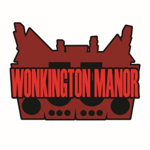 Wonkington Manor Show 11/01/2014 ft DubSlut