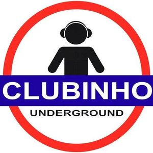 CLUBINHO UNDERGROUND 27.06.2010 2ºBLOCO EDDY E CAIO