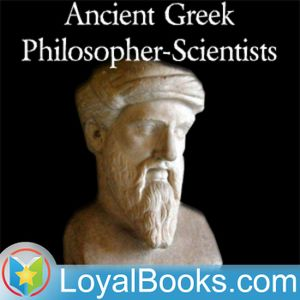 06 – Parmenides of Elea