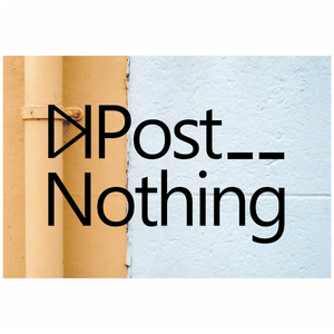 Post__Nothing 19th March 2014