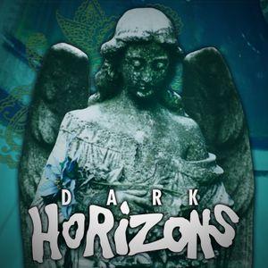 Dark_Horizons_011917