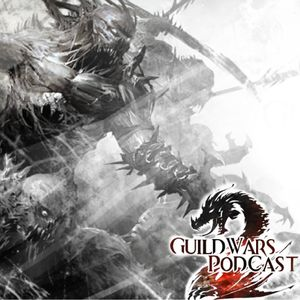 Guildnews Podcast Nr. 136