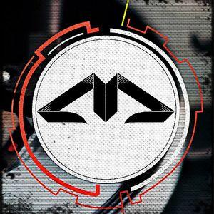 NIGHTKLUB - ESTATE.2012 - MixeD by iL GrAnDe Dj MiK - 21.6.2012