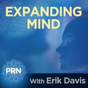 Expanding Mind - The Politics of Divination - 12.29.16