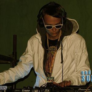 GrooveDoctor - summer swagga mixtape