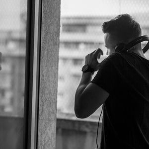 DJ Vlady - Birthday TechHouse Session (August 2k12)