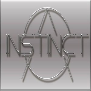 DJ ZOMAX - House Heaven # 52 Guestmix Dj Instinct