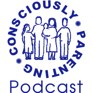 Podcast Episode #13 – What is Attachment? Is it different from Attachment Parenting?