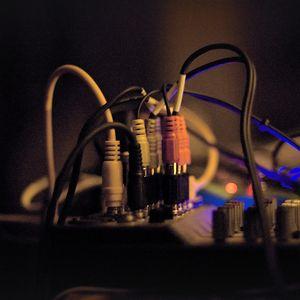 depo studio mix 03 2010