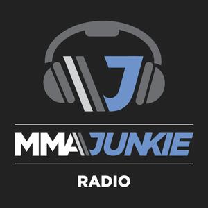MMAjunkie.com Radio (March 22, 2016)