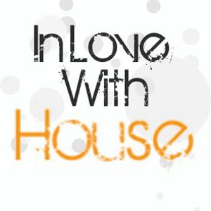 In Love With House 140211