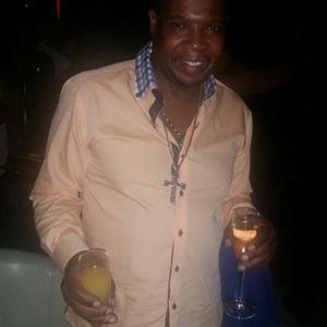 dj tubbs in for lloydie banks str8 reggae inna u jeggae 4th june