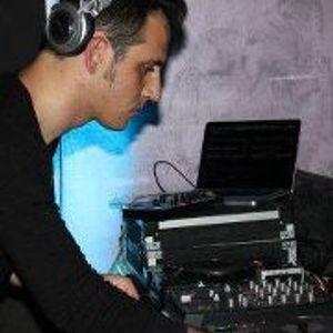 Ivan Mengoni - Springback '14