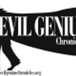 Evil Genius Chronicles –  DDOP 2016 Day 10