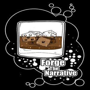 FTN Bonus Episode – Player Spotlight on Horton Doughton
