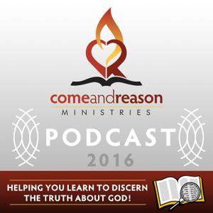 Q2 Lesson 12 - Jesus' Last Days (June 18)
