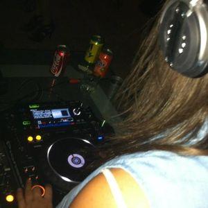 DTL Ep. 2 (Mixtape by Jorgia Hickey)