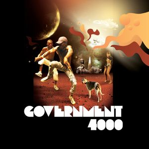 Government 4000 - Folktech pt.2