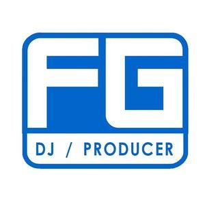Ferry G mixtape January 2011