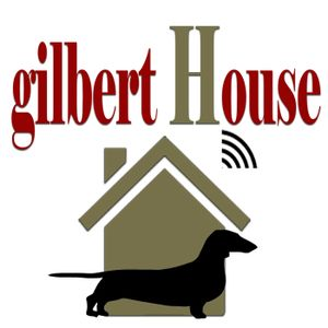 Gilbert House Fellowship Special: The Great Inception