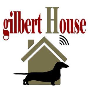 Gilbert House Fellowship #93: Luke 19; Mark 11; John 12