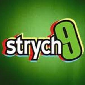 strych9-techno mix