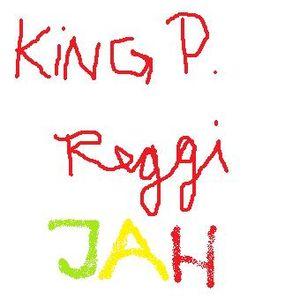 "KingP (Agro Murgi Sound) ""Warn Dem"" 2002"