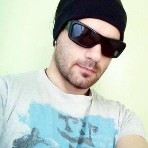 Sunday Sessions With Burak Harşitlioğlu Episode 003(Part 2) on FEVAH.FM 88.7