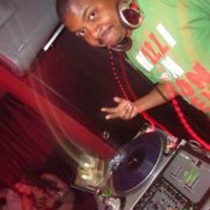 R&B mix 9.24.12