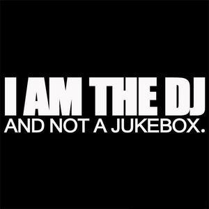 DJ_D@MM - Club In Da Mix Vol.3_2011
