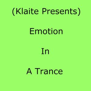 Emotion InATrance (3)  (слайдкаст)