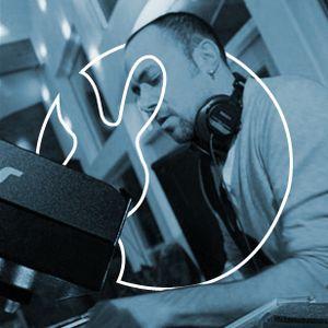Mix for Club246.com (2004.12.07)