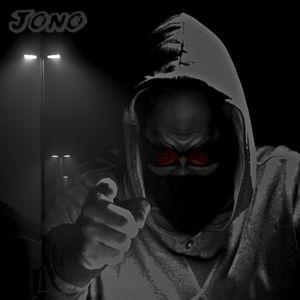 Jono - Pic N Mix - March 23rd 2016 - Techno mix