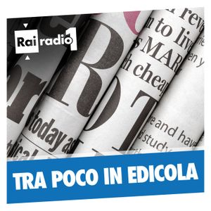 TRA POCO IN EDICOLA del 22/09/2017 - 3 - IL CASO CATALOGNA 1P