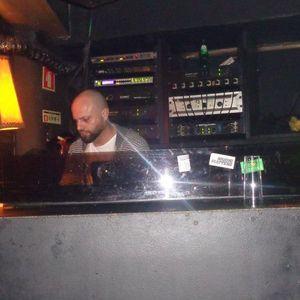 Europa Bar (dj set)