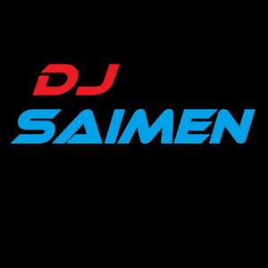 Saimens 3rd Edition